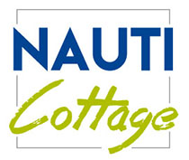 Nauticottage